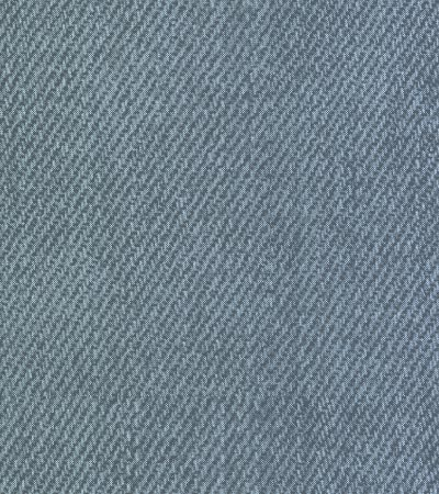 Jeans-texture-tileable-pattern-for-textile-design