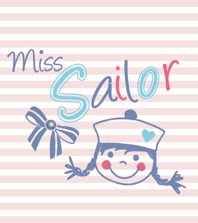 Miss-sailor-vector-sailing-baby-girl