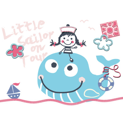 On-tour-whale-vector-sailing-baby-girl