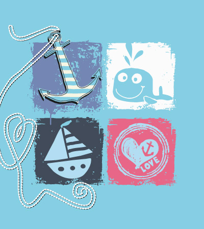 Sailing-baby-girl-whale