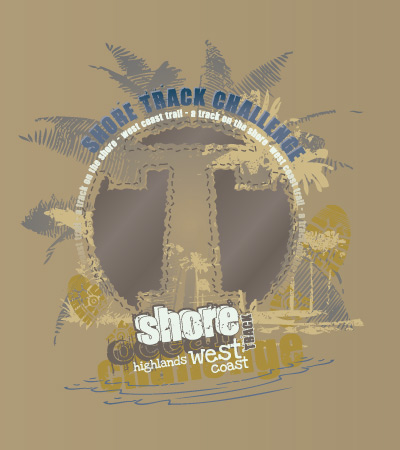 Shore-track-vector-kids-wear