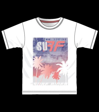 Surf-rider-T-shirt-boys