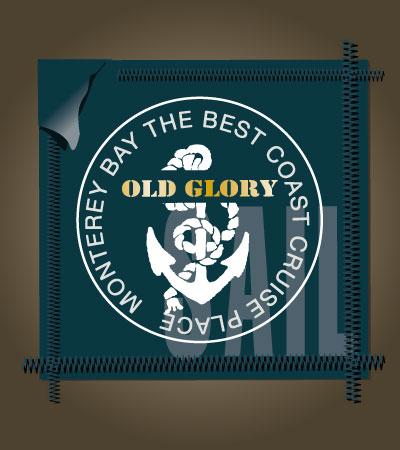 Old-glory-yacht-children-fashion-forecasting