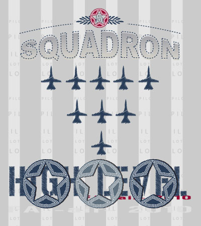 Plane-squadron-kids-fashion-trends