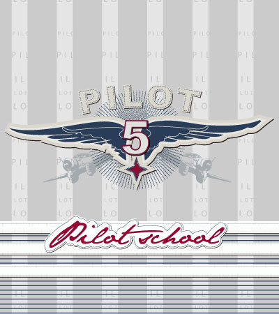 Wings-pilot-patch-kids-fashion-trends