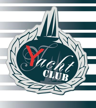 Yacht-club-children-fashion-forecasting