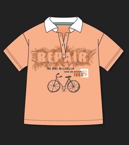 Bike-polo-flat-sketch-boy