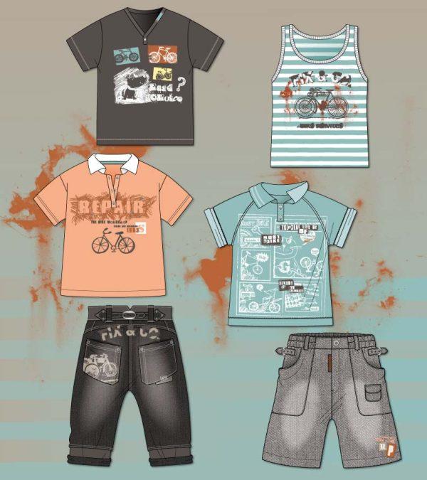 garage-clothing-line-boy-flat-sketch