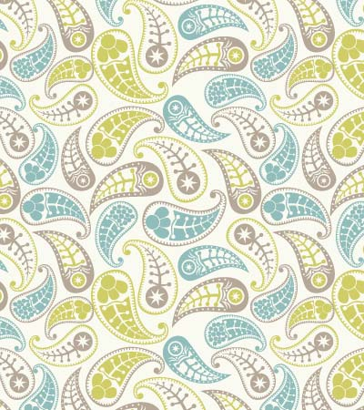 Paisley-linen-cute-vector-illustration
