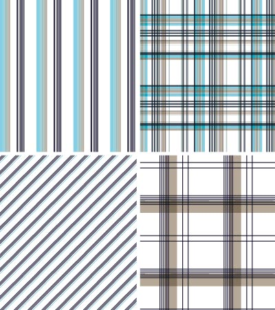 Set-patterns-boy-stripes-checks