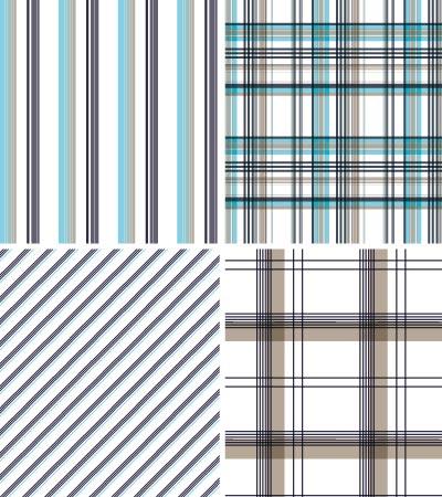 Set-patterns-boy-stripes-checks