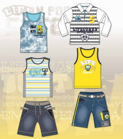 Summer-collection-line-flat-sketches-for-boy
