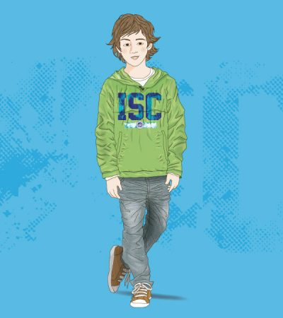 boy-figurine-sketch-vector-illustration