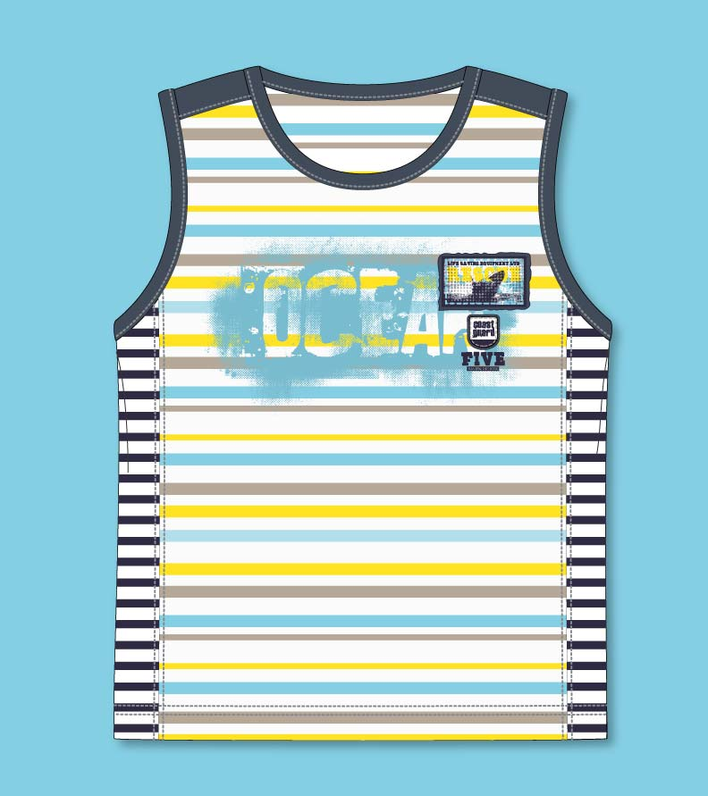 tank-top-vector-boy-flat-sketch-with-stripes