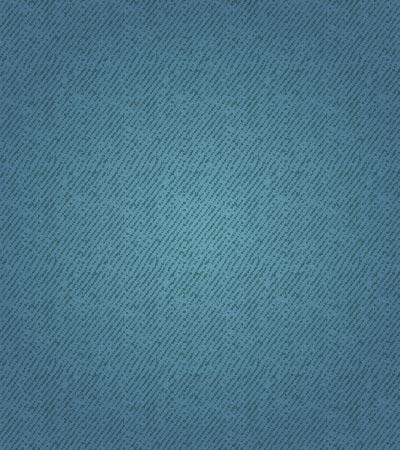 vector-jeans-pattern