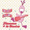 baby-clothing-illustration-flamenco