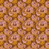 baby-clothing-illustration-pattern-paisley