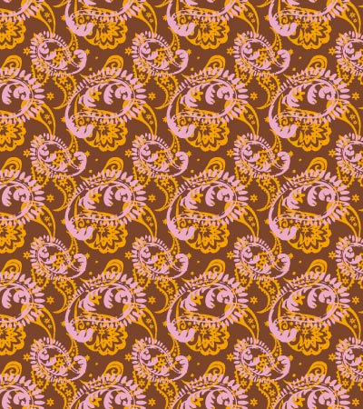 baby-clothing-illustration-pattern-paisley