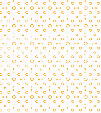 baby-clothing-illustration-pattern