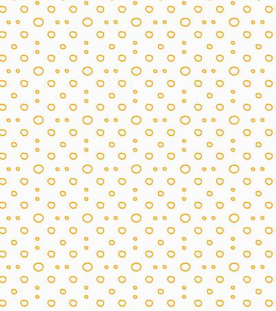 Free vectors dots pattern illustration | Kidsfashionvector | cute ...