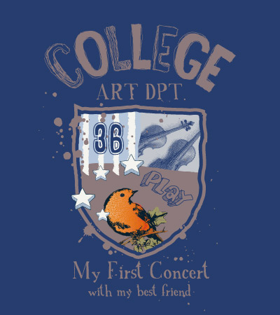 college-music-baby-girl-trendbook