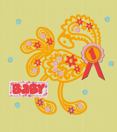 knit-baby-clothing-illustration