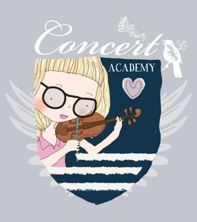 violin-concert-baby-girl-trendbook
