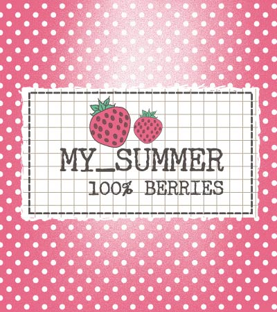 Summer-berries-garden-illustration