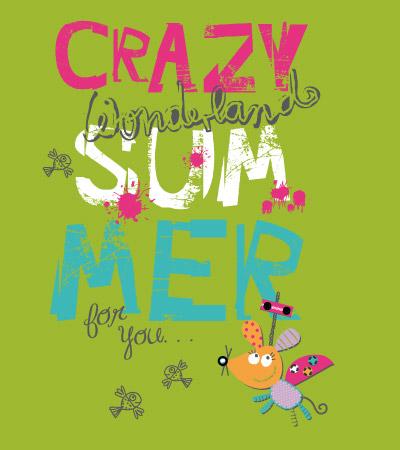 crazy-summer-cute-vector-illustration