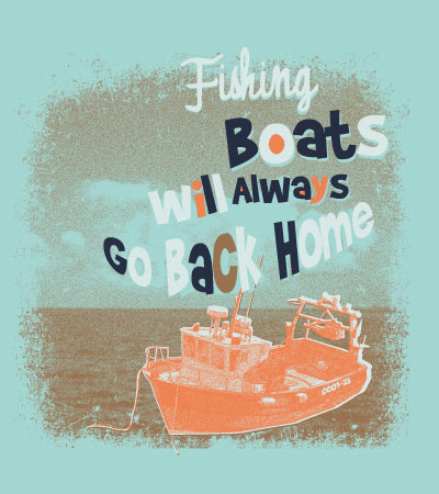 fishing-boat-vector-design