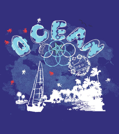 ocean-boat-faded-design