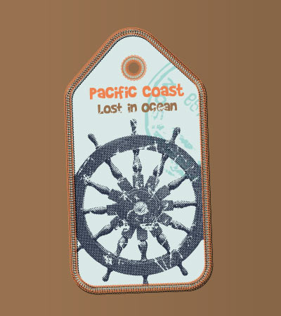 steering-wheel-sailing-vector-design