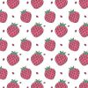 strawberries-pattern-fruits-garden-illustration