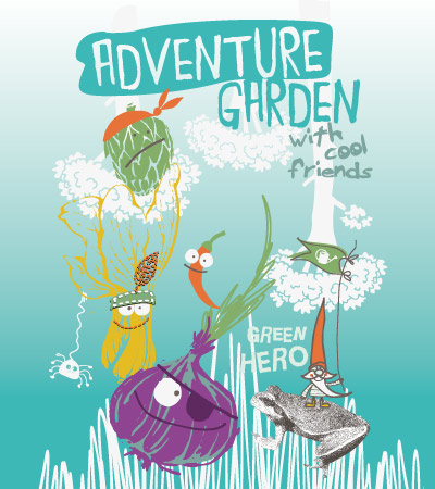 Adventure-garden-cute-vector-vegetables