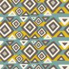 Colorful-pattern-tribal-baby-illustration