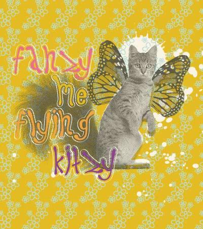 Cute-cat-wings-vector-art