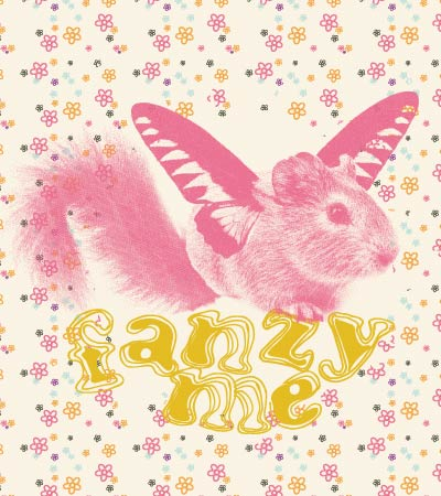 Image-rabbit-vector-art