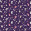 Motif-cat-pattern