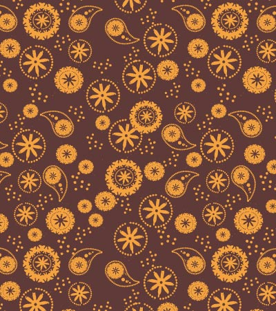 Paisleys-pattern-baby-girl-fashion-motif