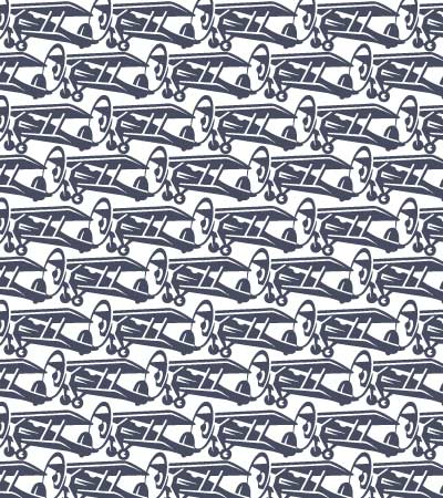 Seamless-pattern-illustration
