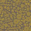 Seamless-pattern-tribal-baby-illustration