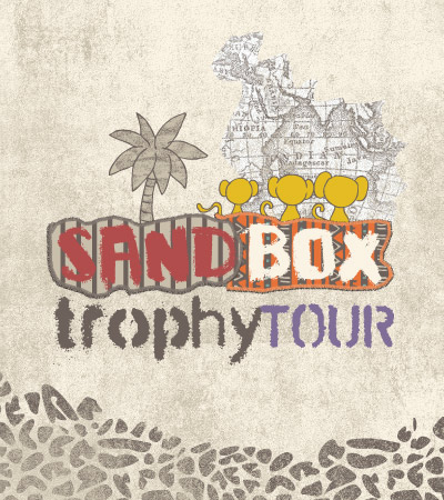 Trophy-tour-Tribal-baby-illustration