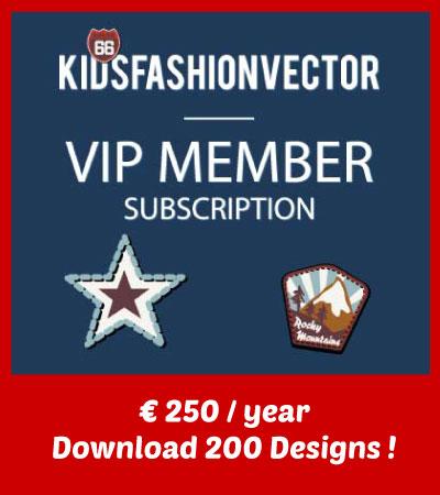 kfv-subscriptions