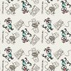 pattern-bed-linen-comic
