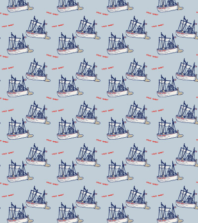 pattern-cute-vector-boat